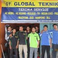global-teknik-AC-jogja-team